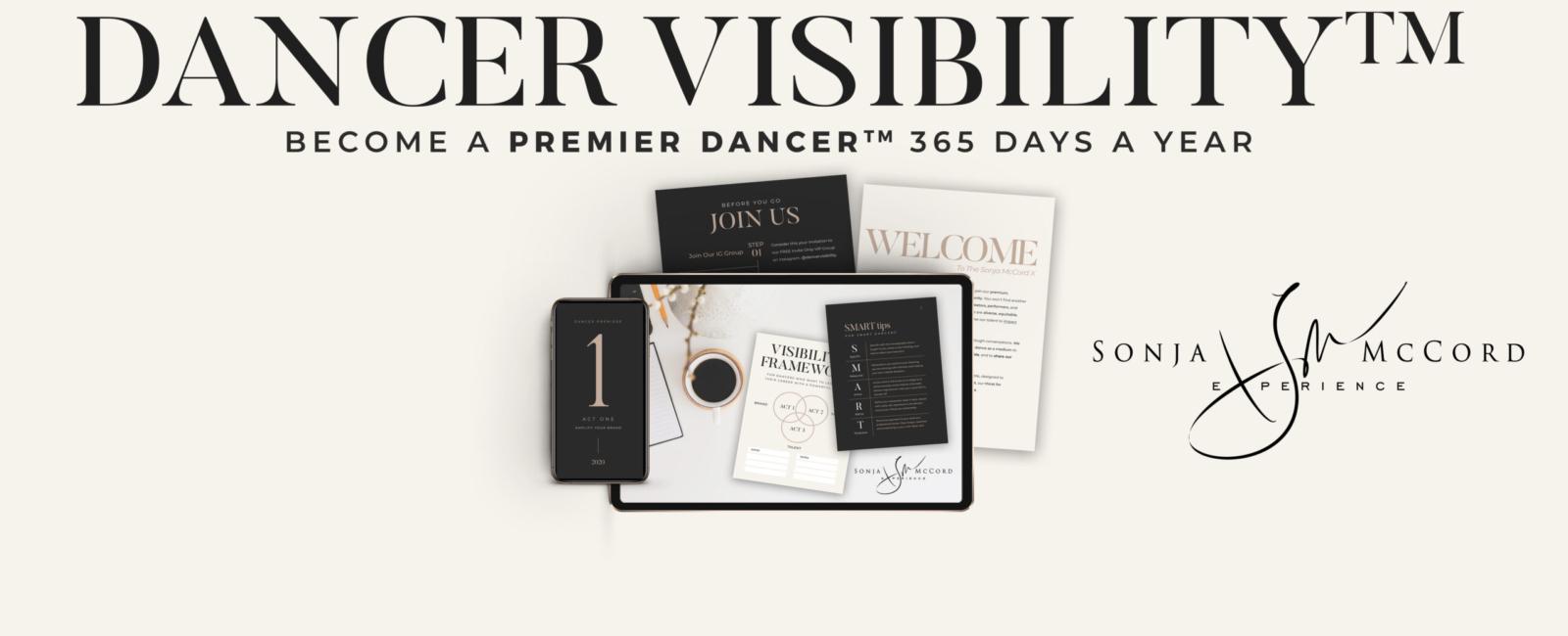dancer-visibility-intensive