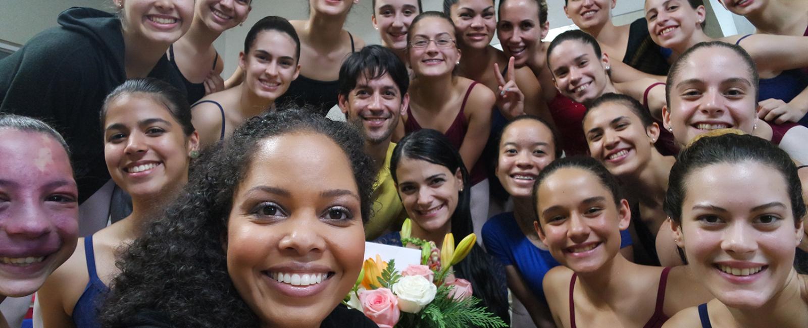 Ballet-Santiago-chile